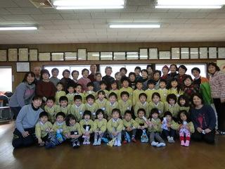 CIMG4305.JPG
