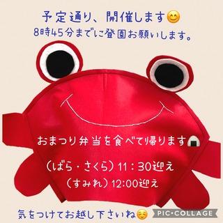 B4FD3E6C-4EEF-4545-8184-64268E0E2EBD.jpeg
